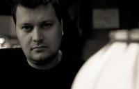 Максим Тимошенков