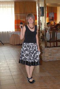 Ольга Гончарова, 7 февраля , Херсон, id49094622
