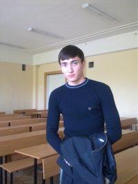 Atajan Ashirov,