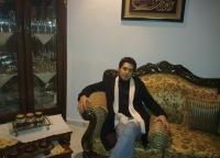 Ghaleb Dohni,