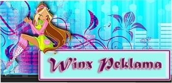 Винкс КЛУБ конкурс мисс сайта winxland 2011(5-ый тур)