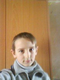 Anton Kashtanov, 14 декабря , Камышин, id66654393