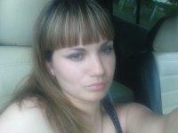Натали Лобанова, 15 июня 1994, Катав-Ивановск, id87521721