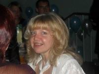Светлана Антифеева, 5 февраля , Полярный, id100506786