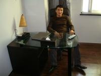 Xan Xusein666, 20 ноября 1998, Элиста, id118849672
