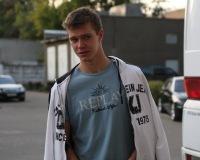 Роман Попов, Слободской, id153736560