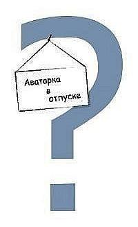 Миша Ульянин, 16 сентября 1998, Тольятти, id170244345