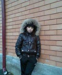Emma Ryabkova, 18 февраля , Харьков, id122902673