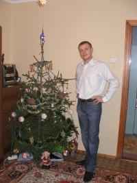Руслан Мазур, Хмельницкий, id123195097