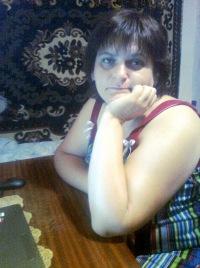 Татьяна Кононенко, 28 ноября 1970, Доброполье, id138460643