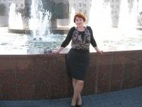 Нина Пономаренко, 16 ноября , Новороссийск, id145886518