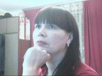 Любовь Сергеева, 26 сентября , Одесса, id154902568