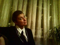 Ирина Собашникова, 22 декабря , Инта, id24673758