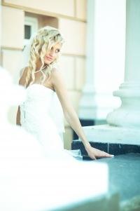 Alenka Burde, 15 декабря , Винница, id30507364