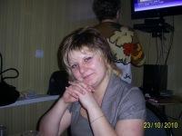 Ирина Максимова, 24 октября 1985, Краснодар, id75053445