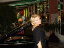 Юлия Бабич фото #32