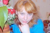 Надежда Хасанова, 20 июня , Ханты-Мансийск, id85350058