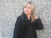 Ольга Бюркланд, 3 сентября , Кондопога, id112130876