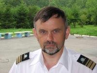 Александр Бастаев, 20 мая 1992, Владивосток, id120185728