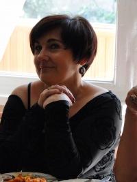Ольга Яценко, 17 августа 1999, Киев, id141461776