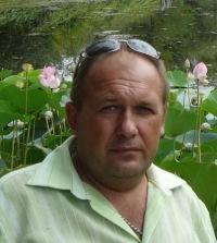 Sergey S, 3 апреля 1987, Днепропетровск, id149415774