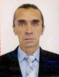 Сергей Латкин, 28 июля , Белокуриха, id156130547