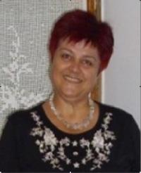 Valentina Yordanova, 29 октября , Житомир, id170751074