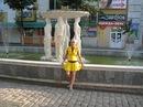 Валентина Вишнякова фото #5