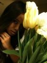 Анастасия Пак фото #7