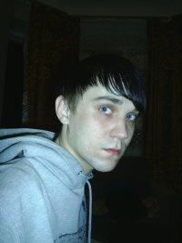 Сергей Сытько, 1 декабря , Минск, id68182548