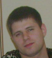 Максим Сокол, 23 ноября , Тюмень, id70772326