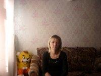Елена Нелюбина, 12 апреля 1976, Улан-Удэ, id78154480