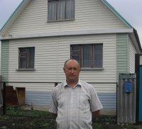 Александр Деркачев, 3 сентября 1983, Бутурлиновка, id82646900