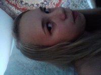 Рита*милашка*риточка)) Федукина :), 1 августа , Саратов, id97478088