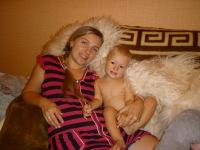 Наталья Шпак, 3 февраля 1983, Мариуполь, id105004416