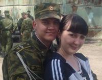 Юлечка Нефёдова