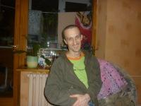 Олег Рикульский, 6 сентября 1977, Кострома, id134622585