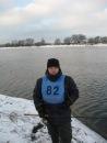 Дмитрий Корнев фото #29