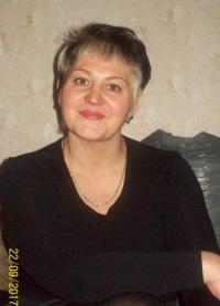 Лариса Павлова, 28 апреля , Красноярск, id64298247