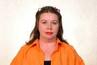 Анна Михайлёва, 13 июня 1986, Киев, id70976922