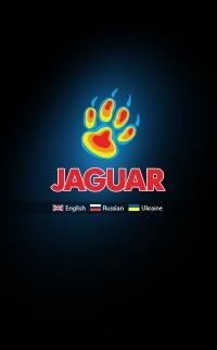 JAGUAR =- Энергетический Напиток Ягуар официальный сайт.