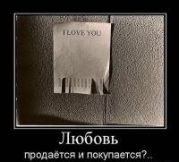 Светлана Кузьмина, 4 марта , Казань, id114252738