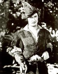 Robin Hood, 29 октября , Энергодар, id154858486