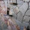 Ural Kamen
