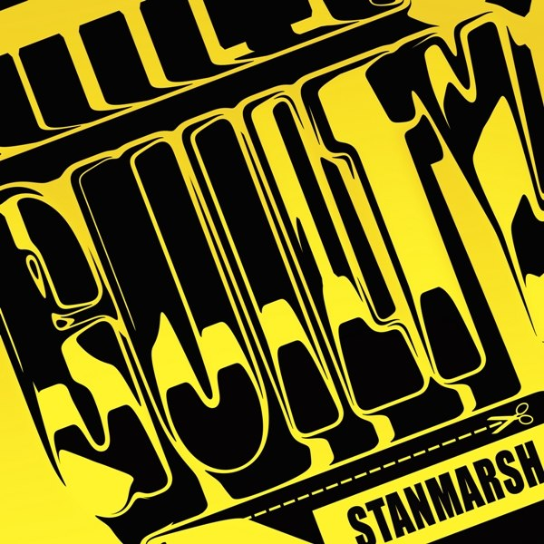 Stanmarsh - Guilty [EP] (2012)