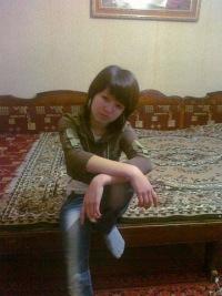 Махмудова Роза
