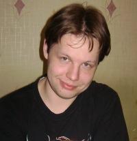 вячеслав маковчук фото помещение жилом доме