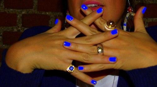 Девушки предлагают вам покрытие ногтей гель-лаками,Shellac.Стойкость более 2-х недель.