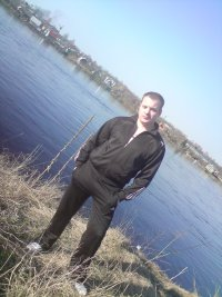 Dmitriy Titov, 20 октября , Кингисепп, id24932028