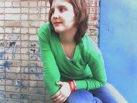 Анастасия Шатилова, 6 мая , id46695242